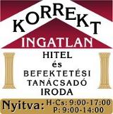 Korrekt Logo